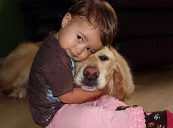 enfant-amitie-animaux (1)