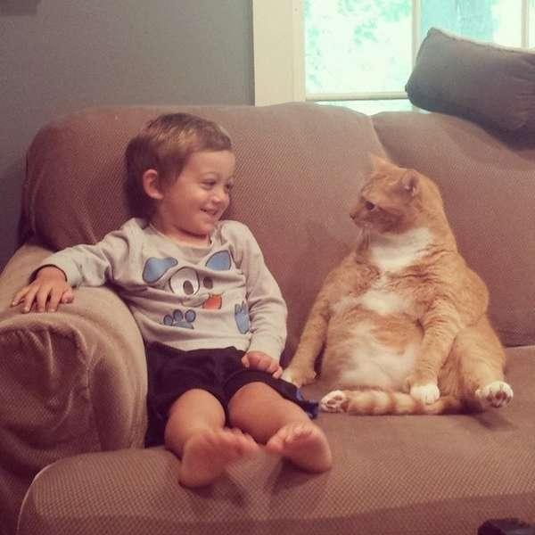 enfant-amitie-animaux (25)