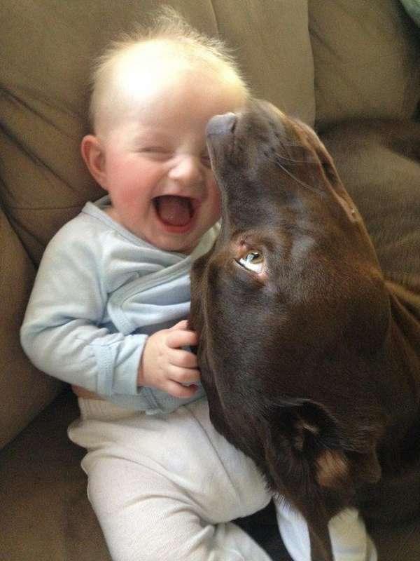 enfant-amitie-animaux (4)