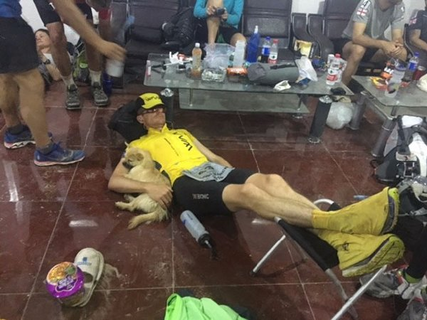 Chien-errant-marathon (4)